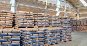 Tipos de cimento: Características e especificações