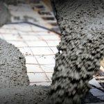 Tipos de concretos utilizados na construção civil