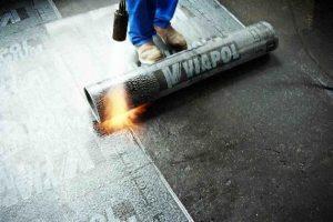 Impermeabilização de lajes: Como fazer passo a passo