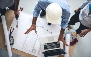 Como fazer um Orçamento de Obras: O Passo a Passo Completo