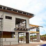 Steel Frame: o que é, características, vantagens e desvantagens