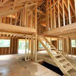 Wood Frame: o que é, características, vantagens e desvantagens