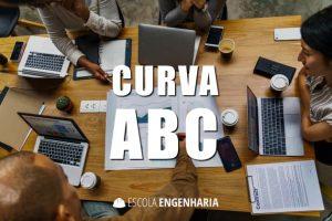 O que é e como fazer Curva ABC?