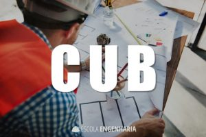 O que é CUB?